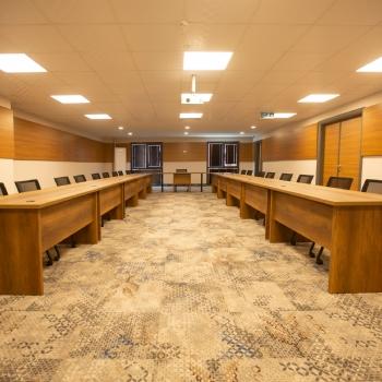 Business Toplantı Salonu